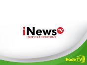 Nonton Acara Inews Tv Online Live Streaming HD Indonesia Gratis