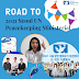 Road to 2021 Seoul UN Peacekeeping Ministerial