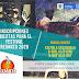 """Festival de Break Dance Redanza 2020 """"Escuelas en acción"""" EDICION VIRTUAL"""