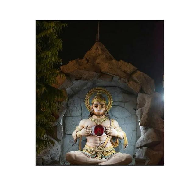 hanuman-ji-hd-images