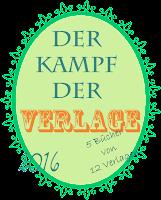 http://booksline-kada.blogspot.de/p/katharinas-goldmann-challenge-2016.html