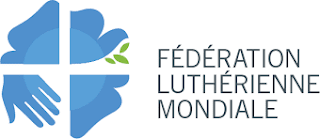 Fédération_Luthérienne_Mondiale_(FLM)