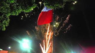 fiestas patrias cuajimalpa 2019