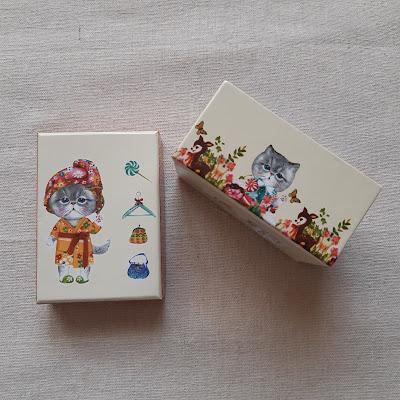 cajas-con-gatos
