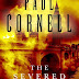 Review: The Severed Streets by Paul Cornell