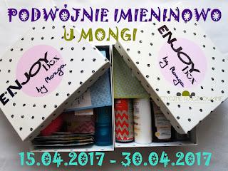 http://kosmetyczneraczkowanie.blogspot.com/2017/04/podwojnie-imieninowo-u-mongi.html