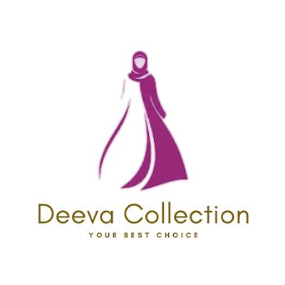 logo deeva collection