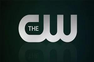 cw tv live stream