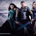 Thor Ragnarok adelanta su estreno en Costa Rica  |  Revista Level Up