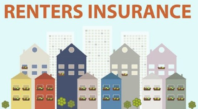 GEICO Renters Insurance Policy