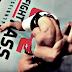 UFC DENVER. Alessio Di Chirico: Il Tringolo No! Video Fight.