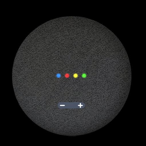 FPT Play BOX S 2021 - Kết hợp giữa TV BOX + Loa Bluetooth