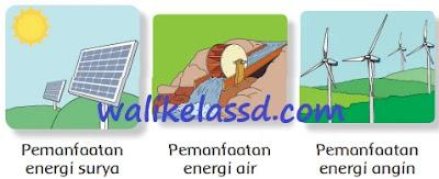 Pemanfaatan-Energi-Alternatif