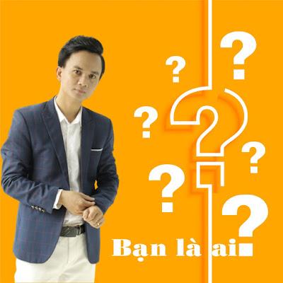 Lời bài hát tân cổ Amway Điều Kỳ Diệu - Sáng tác Tuấn Kiệt - Trình bày Nghệ sĩ Ngô Minh Luân