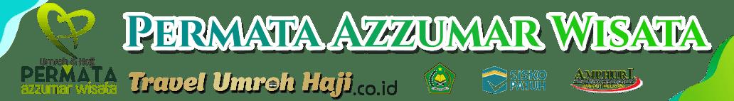 Jadwal dan Biaya Paket Umroh Reguler dan Plus : Turki, Dubai, Cairo, Aqso dan Haji Plus