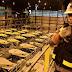 Resmi Memperoleh IUPK, Freeport Indonesia Kembali Ekspor Konsentrat Tembaga
