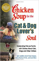 http://www.lavenderinspiration.com/2015/06/chicken-soup-for-cat-and-dog-lovers.html