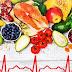 Makanan Dan Kesehatan Bagi Manusia