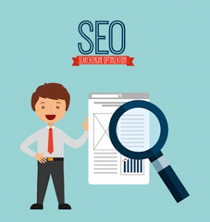 what-is-seo-in-digital-marketing-in-hindi