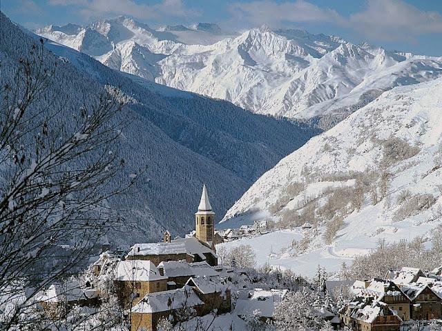 www.viajesyturismo.com.co1024x768