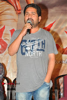 Rakshaka Bhatudu Telugu Movie Audio Launch Event  0002.jpg