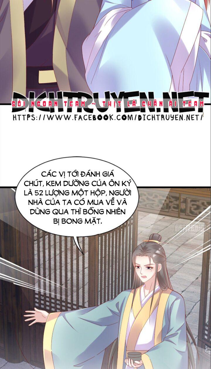 Ta Ở Cổ Đại Nuôi Nam Nhân Chapter 102 - upload bởi truyensieuhay.com