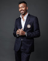 Hardik Pandya (Indian Cricketer) Biography, Wiki, Age, Height, Family, Career, Awards, and Many More