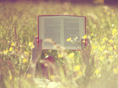 Estimula neuronas leyendo lectura