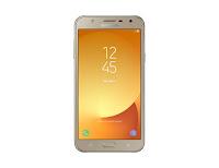 Loja Samsung Galaxy J7 Neo