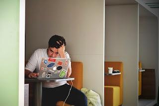 Terbukti! Cara Ampuh Mengatasi Laptop Lemot Dengan Benar