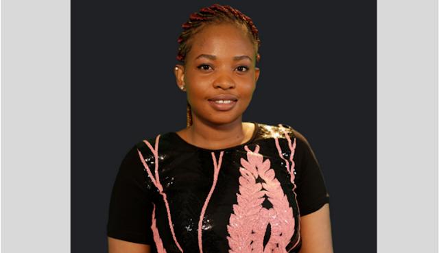 BBNaija 2019: What Cindy told Biggie about Omashola, Khafi