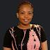 BBNaija 2019: No more pity votes – Nigerians react to Cindy's performance