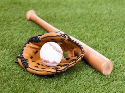 Luật chơi môn bóng chày cập nhập mới nhất từ W88