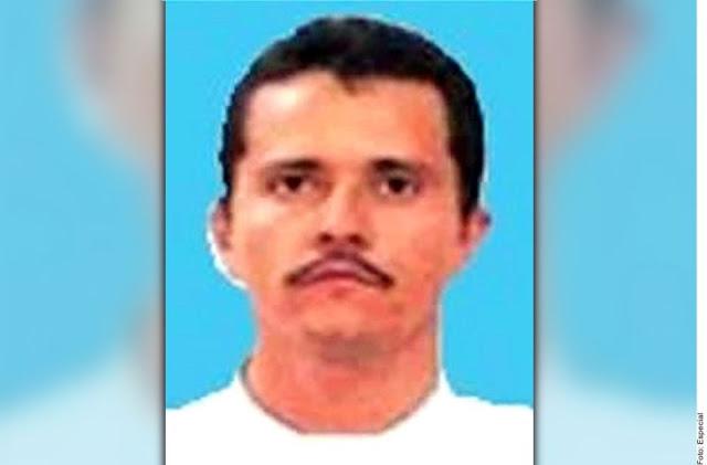 Ayuda contra el Mencho y el CJNG, pedían narcos