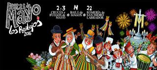 cruces-fuegos-bailes-romeria-los-realejos
