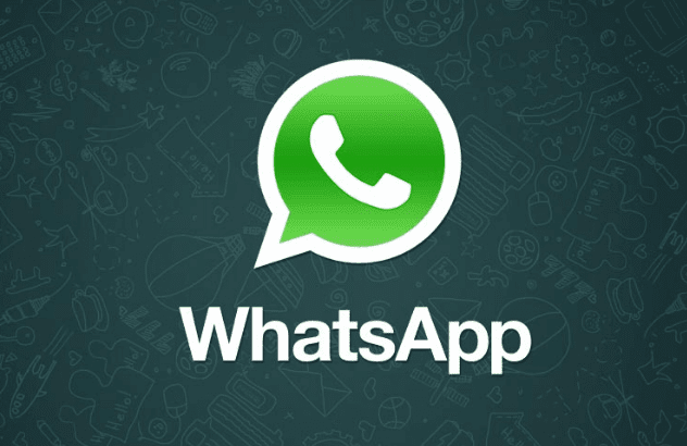 WhatsApp Android Update Will Allow Users To Format Text As Bold or Italic