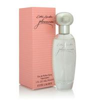 Pleasure, Estee Lauder parfum wanita paling wangi