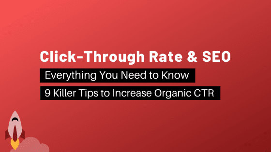 click-through-rate-for-seo, click-through-rate-google-seo