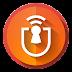 Free browsing MTN settings 2019 using AnonyTun