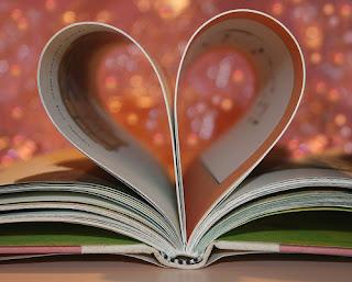 Kata Motivasi Kehidupan Cinta Yang Dapat Membuat Anda Semangat Dalam Menjalin Hubungan