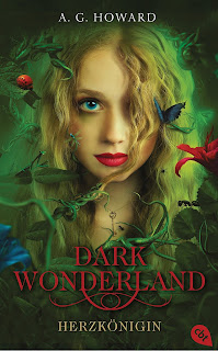 http://www.amazon.de/Dark-Wonderland-Herzk%C3%B6nigin-Band-1-ebook/dp/B00KG5ONF2/ref=sr_1_6?ie=UTF8&qid=1445964375&sr=8-6&keywords=ag+howard