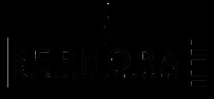 SEPHORA: Tampil Elegan Dengan Lancôme Paris
