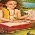 Biography of Tulsidas in Hindi-तुलसीदास जी का जीवन परिचय