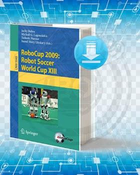 Download RoboCup 2009 pdf.