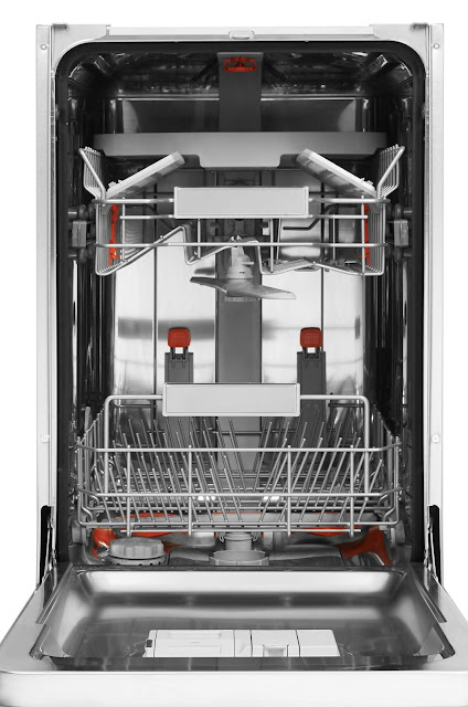 Image result for Hotpoint HSIP4O21WFE