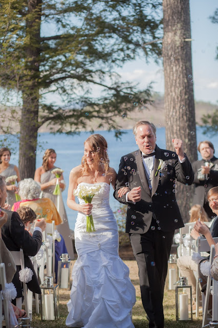 Boro Photography: Creative Visions, Alex and Don, Lake Winnipesaukee, Wedding, New England Wedding and Event Photographer, Martha Duffy, New Hampshire, Spanish Wedding, Love