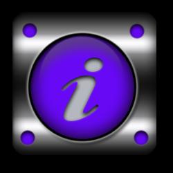 [Resim: Violet-info-WebButton-V230820141703.png]