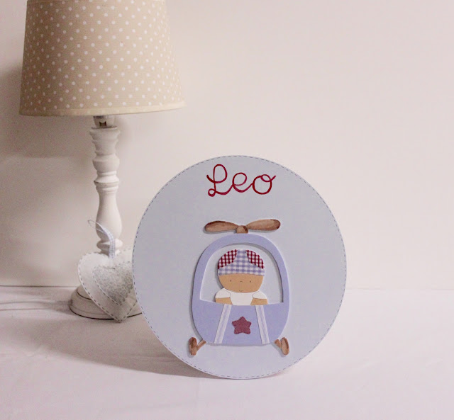 placas-puerta-infantiles-personalizadas-relieves
