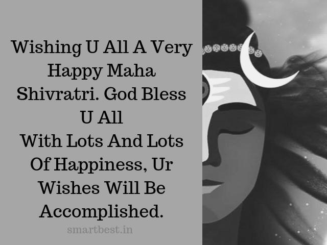 Maha Shivratri Greeting Cards | Story Of Maha Shivratri | Maha Shivratri Messages.