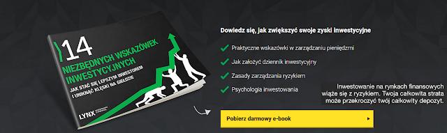https://www.lynxbroker.pl/ebook-inwestycyjny-14-wskazowek/?utm_source=pamietnikgieldowy.pl&utm_medium=banner&utm_campaign=website_leads
